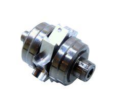 Midwest Stylus Lite 360/361 Premium Ceramic Replacement Turbine