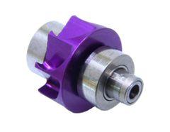 W&H TA-98(L) Premium Ceramic Replacement Turbine