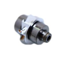 W&H TA-97 Permium Ceramic Replacement Turbine