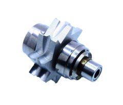 Kavo 647/649 Premium Ceramic Replacement Turbine