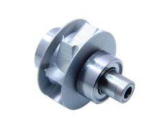 Kavo 655/660 Premium Ceramic Replacement Turbine
