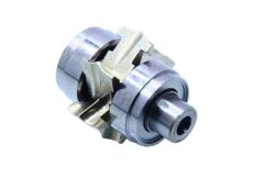 Kavo 642/645 Premium Ceramic Replacement Turbine