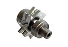 Kavo 636/646 Premium Ceramic Replacement Turbine