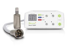 Beyes Maxso E600 Electric Handpiece System