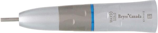 Beyes Slow Speed Nose Cone, 1:1, E-Type