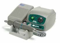 Buffalo M35 Lab Handpiece, Variable Speed