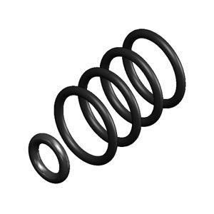 O-ring Set, to fit NSK Handpiece/Coupler