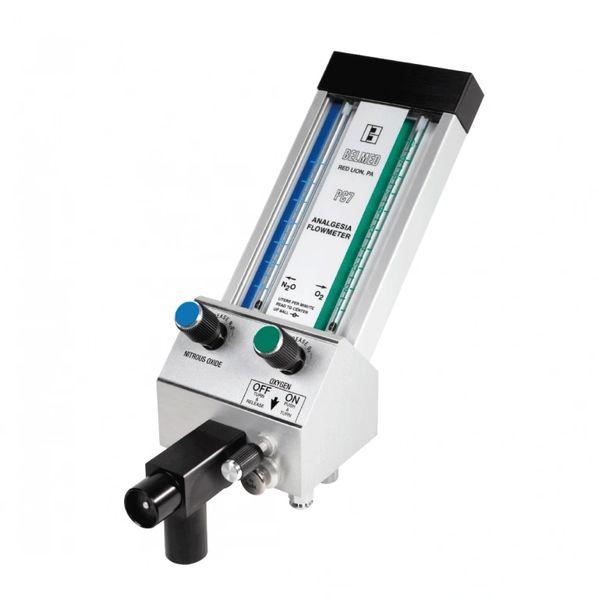 Belmed PC-7 Flowmeter