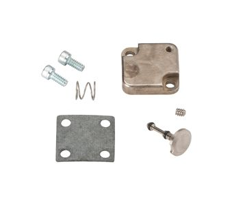 Cover Kit, to fit Adec Cetury II Control Block, Water Coolant Valve