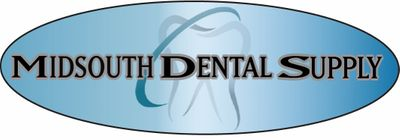 Midsouth Dental Supply