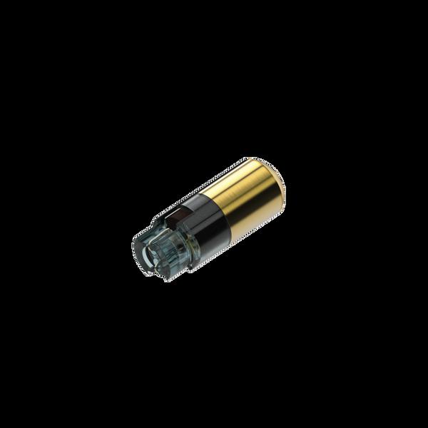 LED Bulb, Kavo Multiflex Coupler
