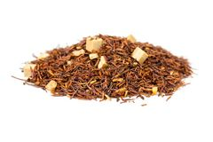Creamiscle Rooibos