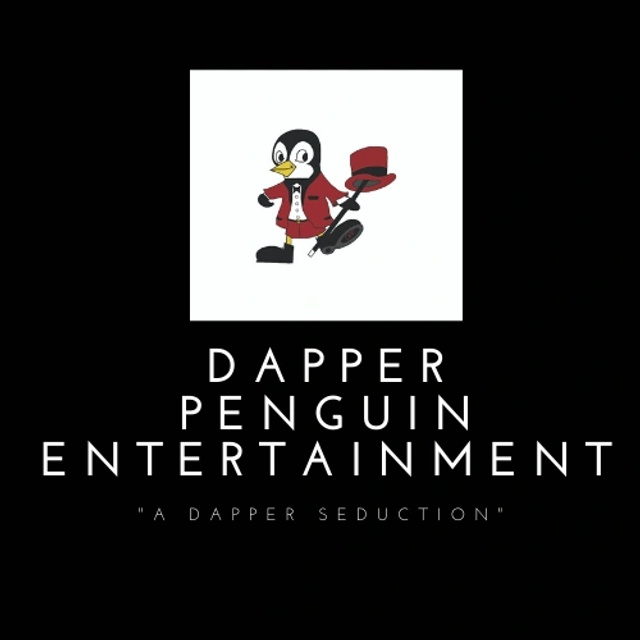 Dapper Penguin Productions