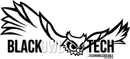 BLACK OWL TECH