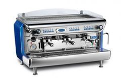 BFC Monza K 3 Group Espresso Machine