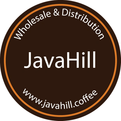 Java Hill Distribution