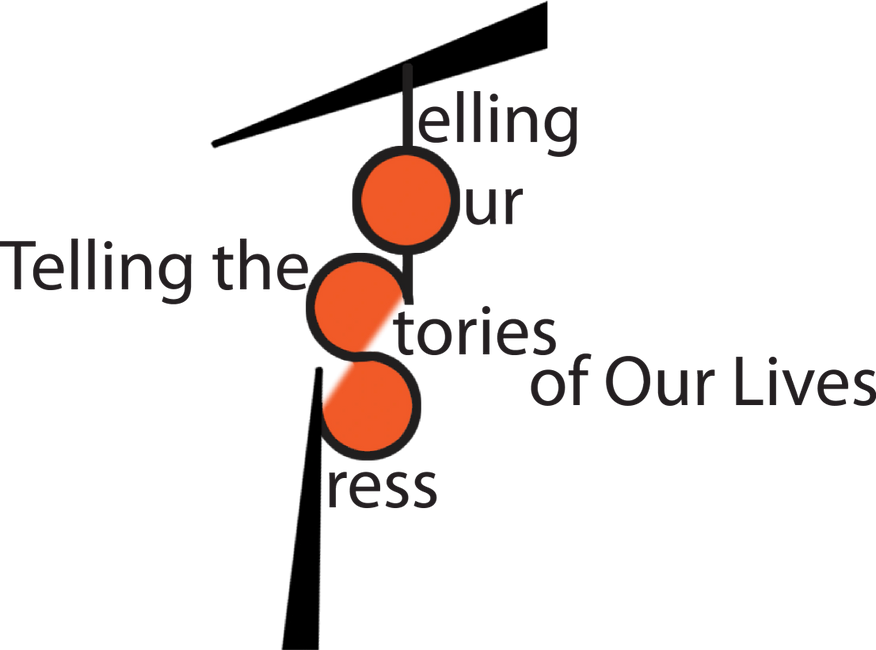 Telling Our Stories Press