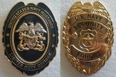 Security LDO Coin