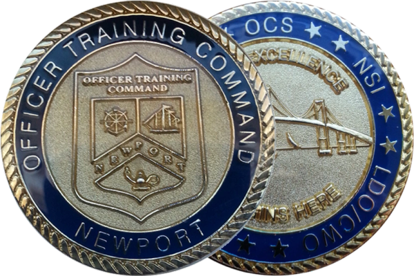 Officer Training Command