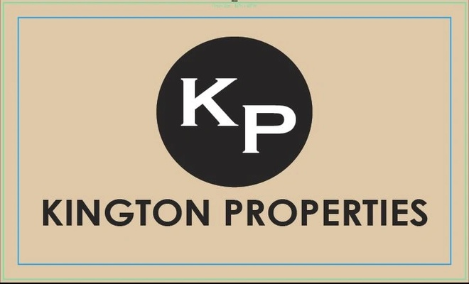 Kington Properties