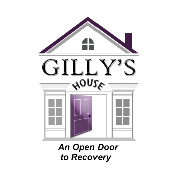 Gilly's House