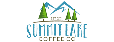 Summit Lake Coffee Co.
