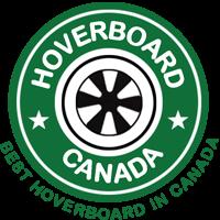 Hoverboards Canada
