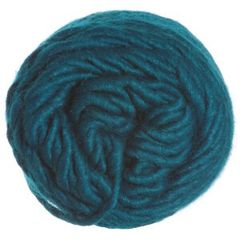 Brown Sheep Company Lamb's Pride Worsted, Jaded Dreams, 125 yds.