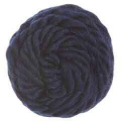 Brown Sheep Company Lamb's Pride Worsted, Indigo, 125 yds.