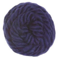 Brown Sheep Company Lamb's Pride Worsted, Blue Flannel, 125 yds.