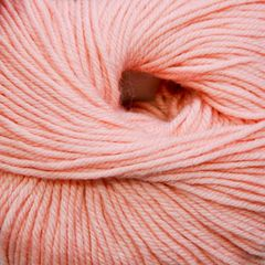 Cascade 220 Superwash Wool, Salmon, #1941