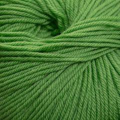 Cascade 220 Superwash Wool, Chartreuse, #906