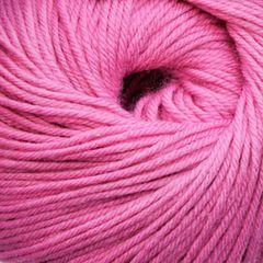Cascade Superwash 220 Wool, Tahitian Rose, #914A