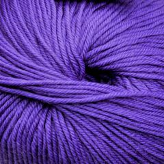 Cascade Superwash 220 Wool, Purple Hyacinth, #1986