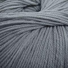 Cascade 220 Superwash Wool, Space Needle, #892