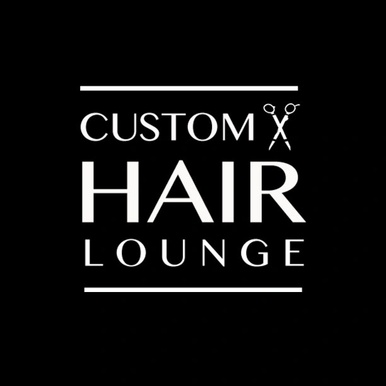 Custom Hair Lounge