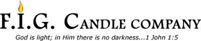 F.I.G. Candle Company