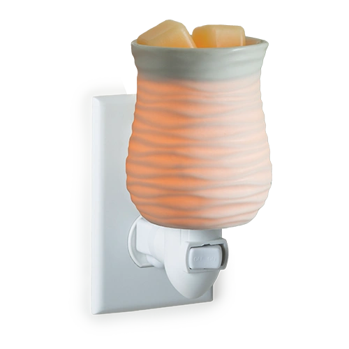 Warmer | Harmony Plug-In