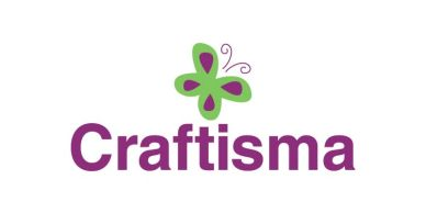 Craftisma.com for sale on Squadhelp Arts, art, crafts