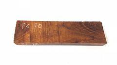 Hawaiian Koa Board Curly 5/4 #PC-70