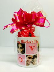Mother's Day Love Mugs