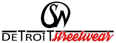 Detroit Streetwear, LLC