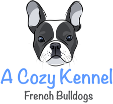 A Cozy Kennel