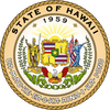 State of Hawaii Department of Transportation