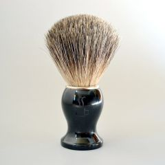 Shave Brush - Just Joe