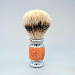 Shave Brush - Americano