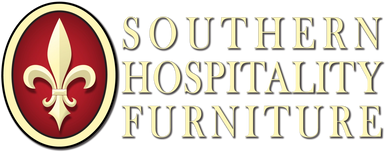 Souther Hospitality Furniture