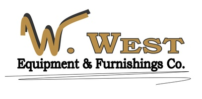 W West Equipment