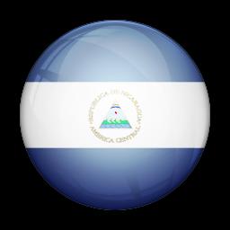 Nicaragua Loteria Inteligente