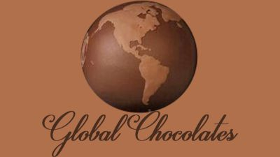 Global Chocolates